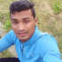 Andry LincolnJagannath Pradhan