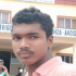 Andry LincolnKirti Sundar Rout