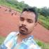 Andry LincolnPintu Biswal